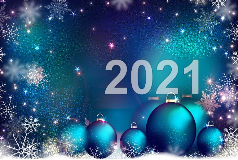 2021.jpg
